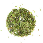 Moroccan Mint Green Tea from Ceremonie