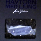 Havtorn Med Ljung from gateau