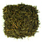 Green Tea Chocolate Mint from Argo Tea