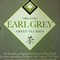 Organic Earl Grey Green from Touch Organic