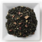 Emperor's 7 Treasures Peach from Mahamosa Gourmet Teas, Spices & Herbs