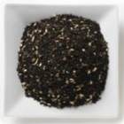 Tulsi Chai from Mahamosa Gourmet Teas, Spices &amp; Herbs