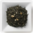 Pear Green-White from Mahamosa Gourmet Teas, Spices &amp; Herbs