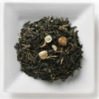 Ginger-Peach from Mahamosa Gourmet Teas, Spices & Herbs