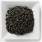 Green Menthos from Mahamosa Gourmet Teas, Spices &amp; Herbs