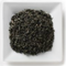 Green Menthos from Mahamosa Gourmet Teas, Spices & Herbs