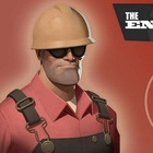 The Engineer from Custom-Adagio Teas