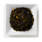 Peach Dream Sencha Oolong from Mahamosa Gourmet Teas, Spices & Herbs
