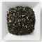 Orange Sencha from Mahamosa Gourmet Teas, Spices & Herbs