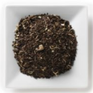 Mange Mate from Mahamosa Gourmet Teas, Spices &amp; Herbs
