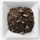 Mate Chai from Mahamosa Gourmet Teas, Spices &amp; Herbs