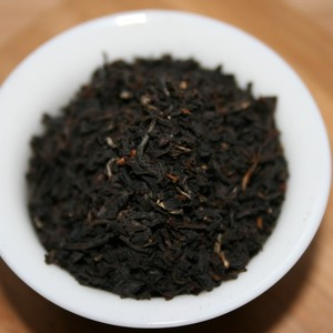 Assam Borengajuli from Pekko Teas