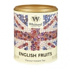 English Fruits from Whittard of Chelsea