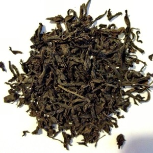China organic Fujian Shui Xian from Théhuone