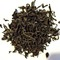China organic Fujian Shui Xian from Thhuone