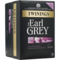 The Earl Grey from Twinings