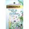 Double Mint Sensation from Twinings