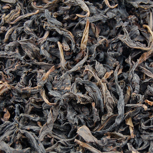 Premium Shui Xian (Narcissus) Organic Rock Wulong 2011 from Seven Cups