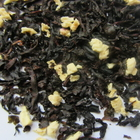 Georgia Peach from Praise Tea Company