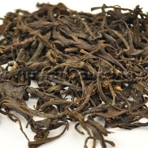 4 Years Aged Wild Arbor Black Tea of Hui Ming Mountain from Yunnan Sourcing