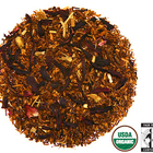 Tropical Citrus Rooibos from Rishi Tea