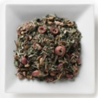 Cranberry Acai from Mahamosa Gourmet Teas, Spices & Herbs
