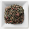 Cranberry Acai from Mahamosa Gourmet Teas, Spices &amp; Herbs