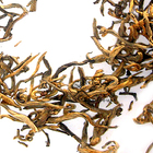 Yunnan Golden Buds from California Tea House