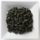 Monkey Picked Oolong from Mahamosa Gourmet Teas, Spices & Herbs