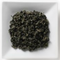 Monkey Picked Oolong from Mahamosa Gourmet Teas, Spices &amp; Herbs