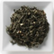 Cinnamon Orange Bai Mu Dan from Mahamosa Gourmet Teas, Spices & Herbs