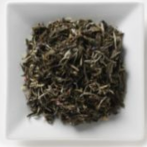 Tropical Bai Mu Dan from Mahamosa Gourmet Teas, Spices & Herbs
