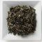 Tropical Bai Mu Dan from Mahamosa Gourmet Teas, Spices &amp; Herbs