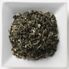 Lemon Ginger Bai Mu Dan from Mahamosa Gourmet Teas, Spices & Herbs