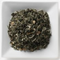 Lemon Ginger Bai Mu Dan from Mahamosa Gourmet Teas, Spices &amp; Herbs
