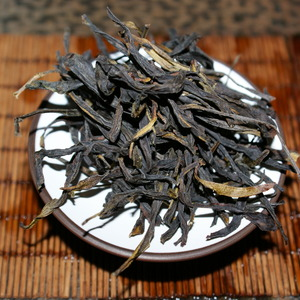 "Phoenix Mountain Oolong ""Ba Xian Dancong"" Lot #76 from The Phoenix Collection"