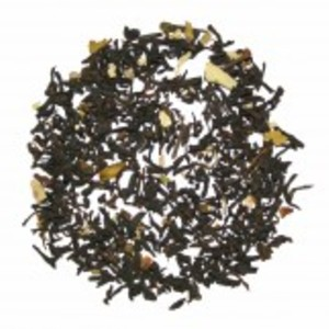 Blackberry Bramble from Della Terra Teas