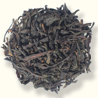 Earl Grey from The Jasmine Pearl Tea Merchants