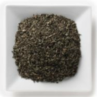 Spearmint from Mahamosa Gourmet Teas, Spices & Herbs