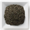 Spearmint from Mahamosa Gourmet Teas, Spices &amp; Herbs