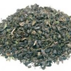 Marrakesh Mint from Agatka Tea and More - Mississauga Distributer