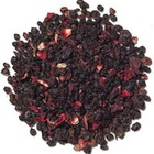 Berry Berry Herbal from Culinary Teas