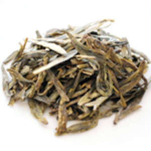 Dragonwell from Kaleisia Tea