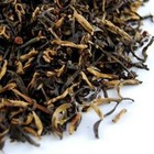 Northern Estate Assam from Great Lakes Tea and Spice