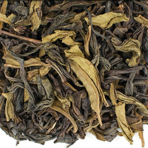 Idulgashinna Ceylon from EGO Tea Company