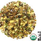 West Cape Chai from Rishi Tea