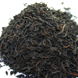 Organic Ceylon from Sub Rosa Tea
