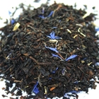 Earl Grey Cream from Sub Rosa Tea