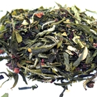 schizandry black currant from Sub Rosa Tea