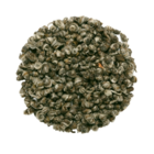 Jasmine Pearl from Nature's Tea Leaf
